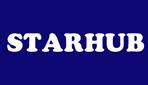 StarHub - Chia sẻ Văn Phòng