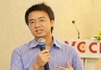 Tạ Minh Tuấn, Founder YUP Institute: Yêu nước là đừng xả rác cho người khác đi hốt