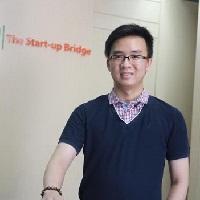YUP Tư vấn khởi nghiệp trên Vnexpress: Tối ưu vốn khởi nghiệp để thành công