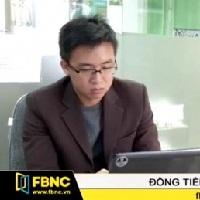YUP Institue chia sẻ con đường xây dựng Hệ sinh thái khởi nghiệp trên FBNC