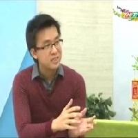 YUP Tư vấn khởi nghiệp trên HTV7: Hãy làm lãnh đạo, đừng làm sếp