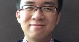 Tạ Minh Tuấn: Hãy thực hiện cuộc cách mạng tinh thần