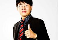 TMT: Làm kinh doanh bằng mục tiêu từ con tim