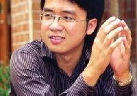 Tạ Minh Tuấn: Thuận theo tự nhiên