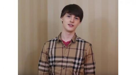 5 bài học từ cậu bé 17 tuổi có thu nhập 30.000 USD mỗi tháng