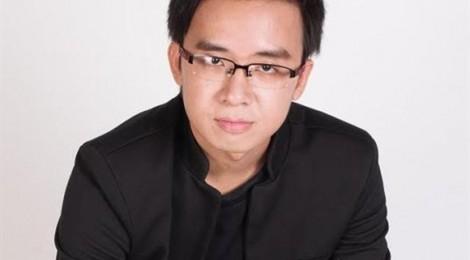 Tạ Minh Tuấn - Người sáng lập YUP vào danh sách 30 under 30 Châu Á của  Forbes