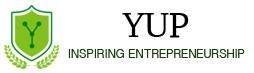 YUP Education - Tư vấn, Đào tạo về Khởi nghiệp Kinh doanh, Thành công trước 30