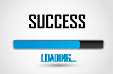 Under 30 Success - THÀNH CÔNG TRƯỚC TUỔI 30