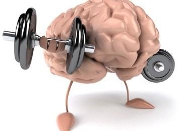 Khóa Mind Coaching - Huấn luyện tâm trí