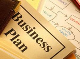 KẾ HOẠCH KINH DOANH THÔNG MINH - SMART BUSINESS PLAN