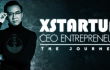 [ĐÀO TẠO KHỞI NGHIỆP] X-START UP: CEO ENTREPRENEUR