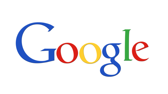Google-User-Should-Know-these-important-URLs-1