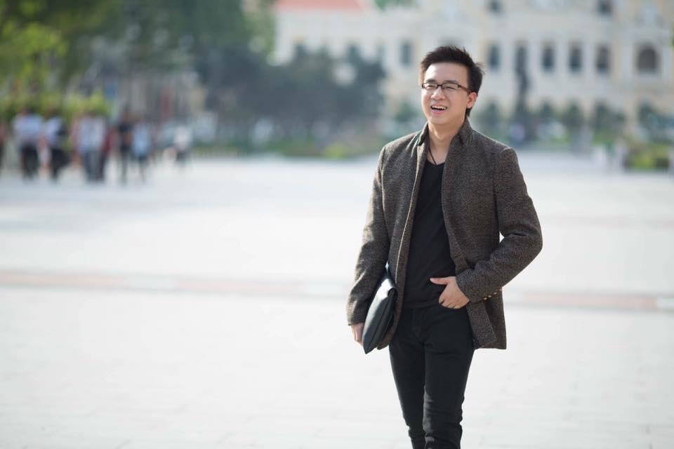 Ta Minh Tuan