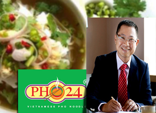 ly quy trung pho 24