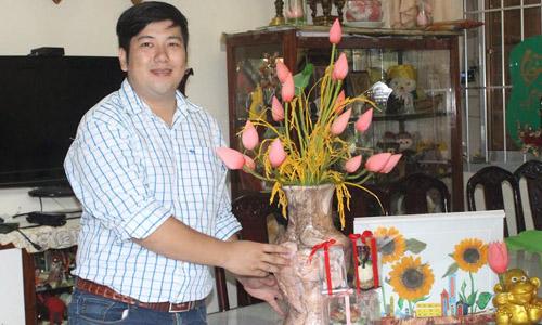 ngo-chi-cong