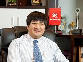 5 bí quyết khởi nghiệp từ doanh nhân Phạm Đình Đoàn