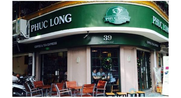 phuc-long 2