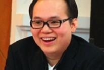 Giảng viên Trần Đăng Khoa