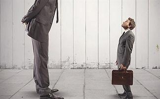 5 bí quyết dành cho doanh nghiệp nhỏ