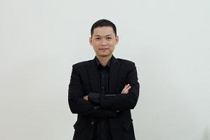 Start-up trường học trực tuyến của Việt Nam được Facebook hỗ trợ 1 tỷ đồng