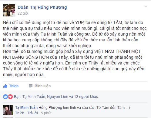 HONG PHUONG