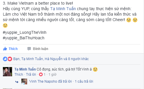 LUONG THE VINH 2