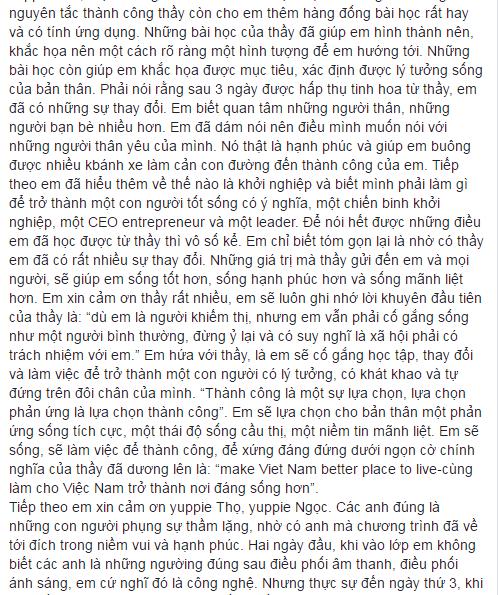 MINH HAI 2