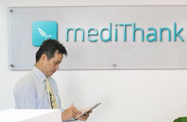 medithank 1