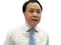 """Công thức kinh doanh của """"vua hồ tiêu"""" Việt Nam"""