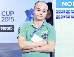 Những ứng dụng của startup Việt hút người dùng nước ngoài