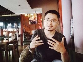 Ứng dụng triệu USD của chàng trai Việt Nam mê hoặc người trẻ toàn cầu
