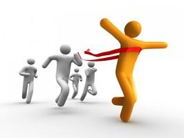 Những tố chất giúp bạn thành công hơn người khác
