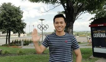 Chàng trai Việt khởi nghiệp đầy sáng tạo với giày Bespoke