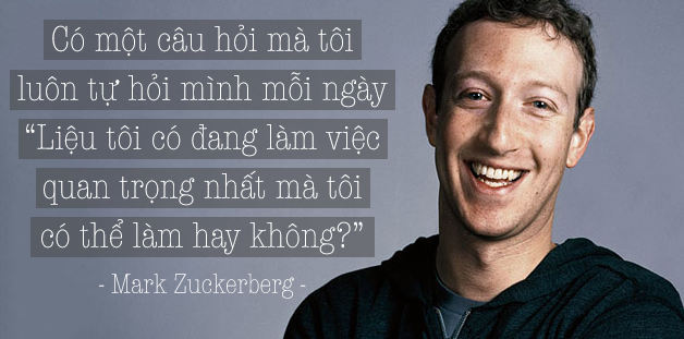 mark-zuckerberg 2