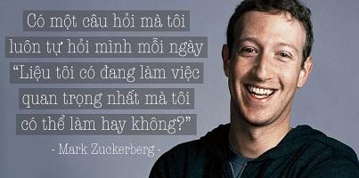 """""""5 giờ"""" - Phương pháp rèn luyện của Bill Gates và Mark Zuckerberg ai cũng có thể áp dụng để đạt được thành công trong cuộc sống"""