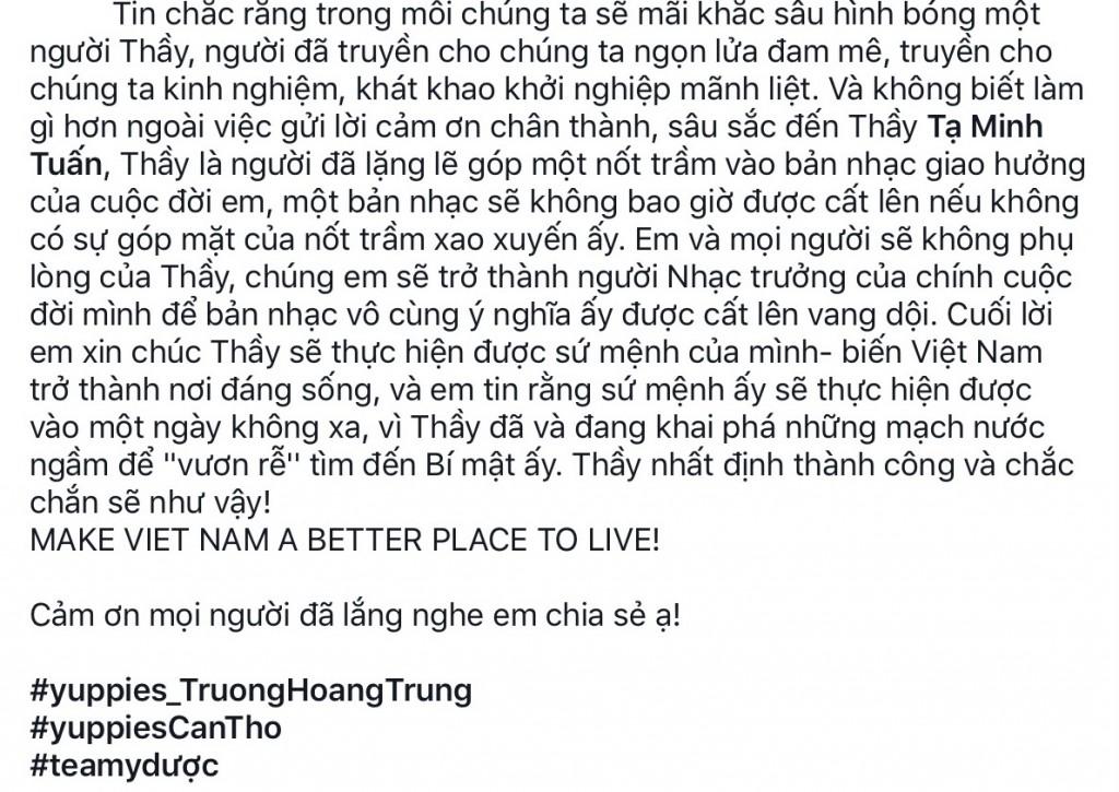 HOANG TRUNG 2