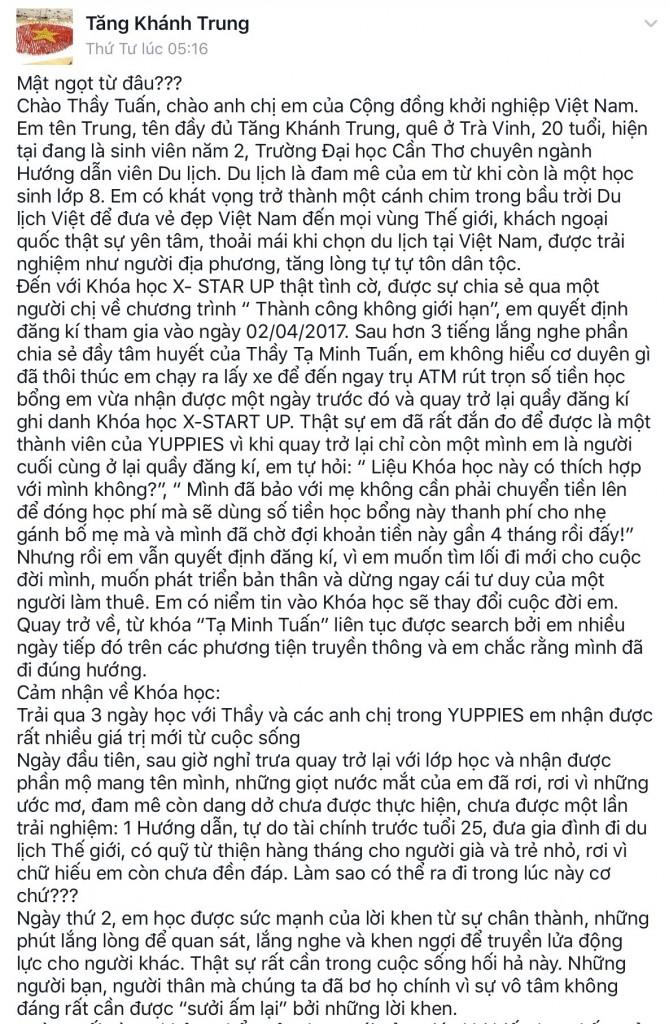 KHANH TRUNG 1