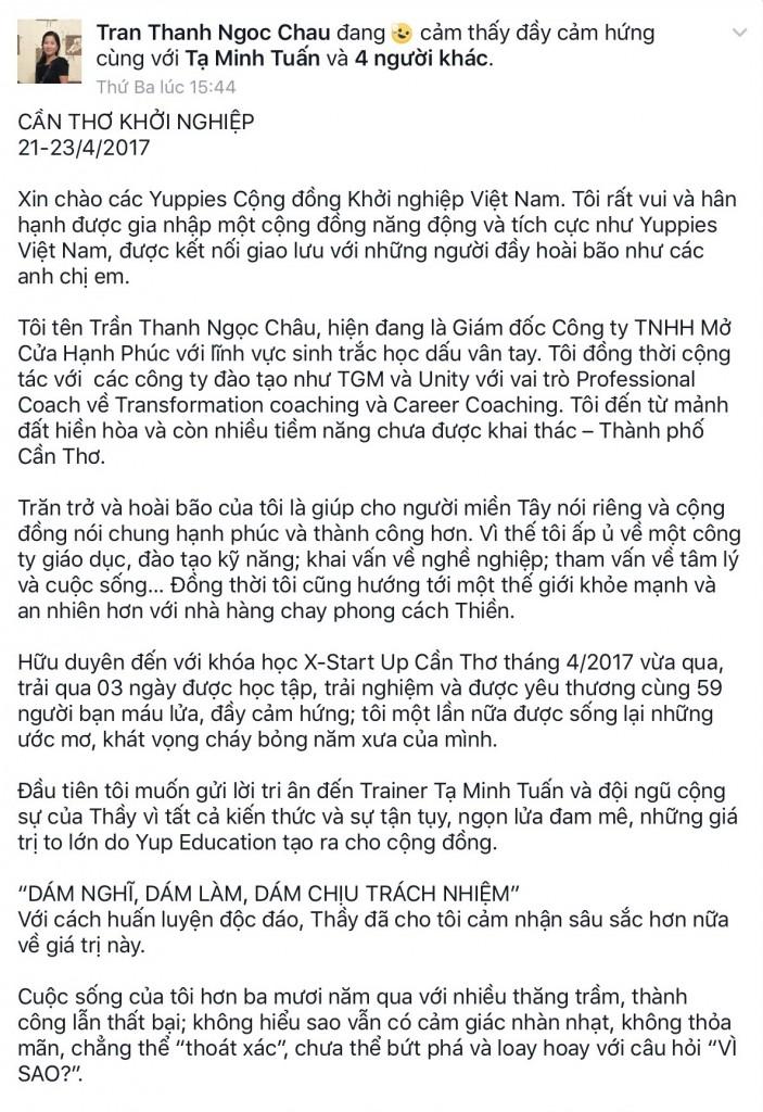 NGOC CHAU 1
