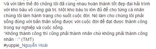HUU HOAI 2