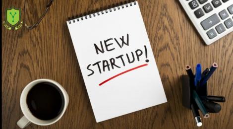 Startup – Khởi nghiệp sáng tạo! Cần hiểu đúng!