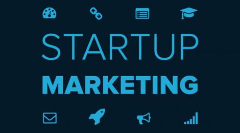 Chiến lược Marketing cho giai đoạn Startup