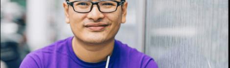 Startup thay đổi giao thông ở Malaysia