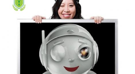 CEO Emotiv Tần Lê - Cô gái khởi nghiệp từ tương lai