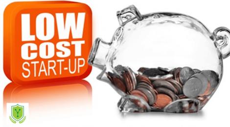 Tám nguyên tắc thành công cho startup Việt