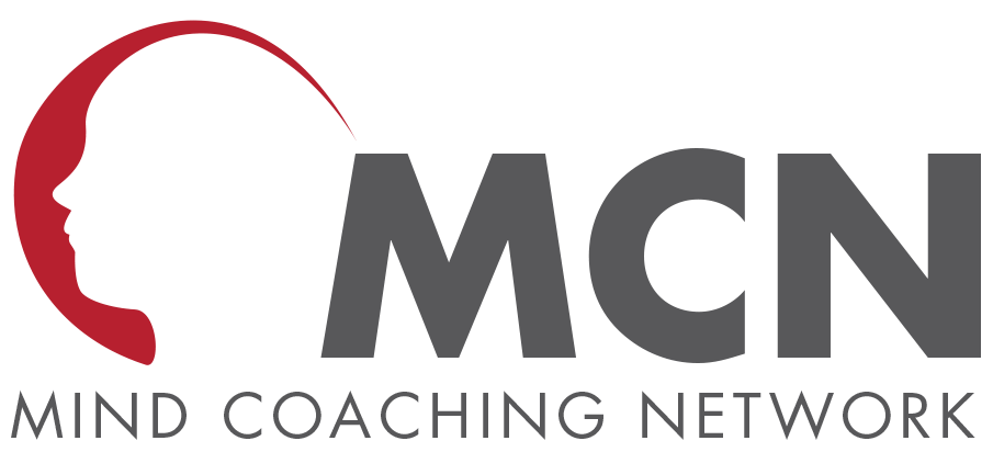 06_logo_mind coaching network_03-01-17 (1)