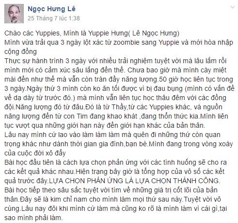 Hung1
