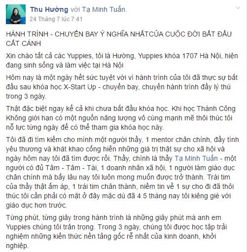 Huong1