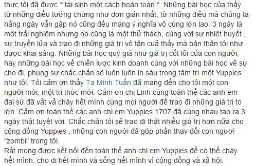 NguyenTrungThanh2