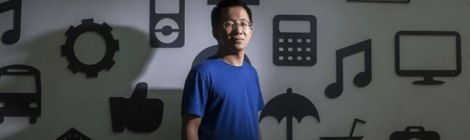 Chính sách tuyển dụng đặc biệt của startup ByteDance
