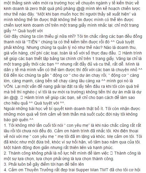 QuangHuy2
